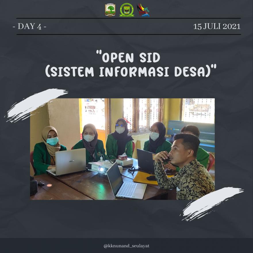 Menuju Undang-Undang Nomor 14 tahun 2008 tentang Keterbukaan Informasi Publik